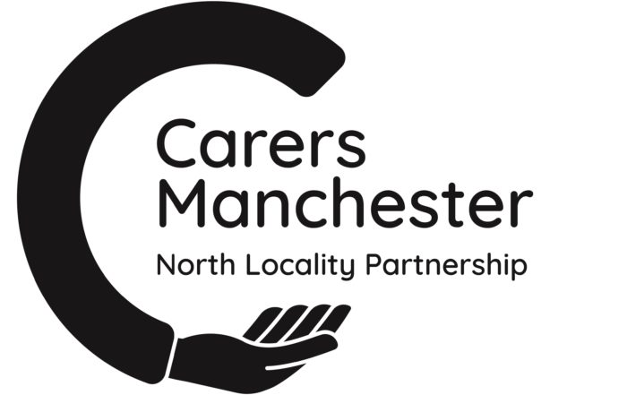 Carers Manchester North Locality Partnership