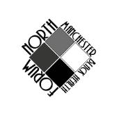 North Manchester Black Health Forum