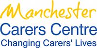 Manchester Carers Centre Logo