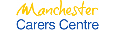 Manchester Carers Centre