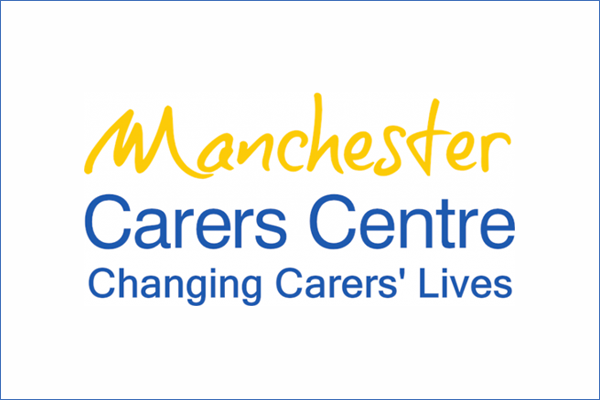 NEWS RELEASE: Emergency Fund opens for Manchester's unpaid carers